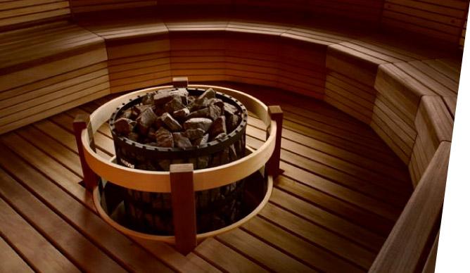 sauny, terasy, obklady